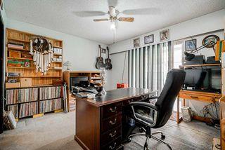 Photo 9: 12489 203 Street in Maple Ridge: Northwest Maple Ridge House for sale : MLS®# R2457231