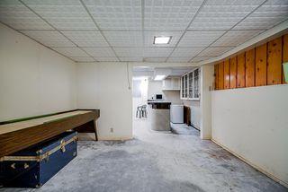 Photo 15: 12489 203 Street in Maple Ridge: Northwest Maple Ridge House for sale : MLS®# R2457231