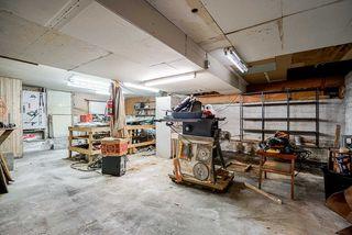 Photo 18: 12489 203 Street in Maple Ridge: Northwest Maple Ridge House for sale : MLS®# R2457231