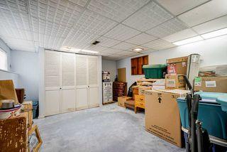 Photo 19: 12489 203 Street in Maple Ridge: Northwest Maple Ridge House for sale : MLS®# R2457231