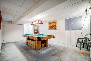 Photo 16: 12489 203 Street in Maple Ridge: Northwest Maple Ridge House for sale : MLS®# R2457231