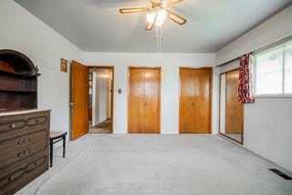 Photo 12: 12489 203 Street in Maple Ridge: Northwest Maple Ridge House for sale : MLS®# R2457231