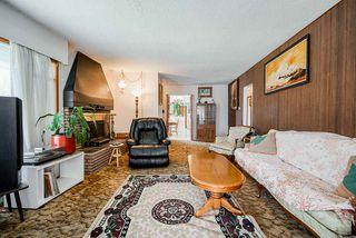 Photo 4: 12489 203 Street in Maple Ridge: Northwest Maple Ridge House for sale : MLS®# R2457231