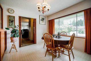Photo 6: 12489 203 Street in Maple Ridge: Northwest Maple Ridge House for sale : MLS®# R2457231