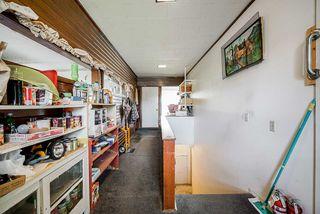 Photo 20: 12489 203 Street in Maple Ridge: Northwest Maple Ridge House for sale : MLS®# R2457231