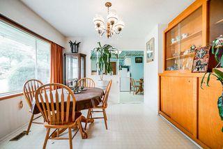 Photo 5: 12489 203 Street in Maple Ridge: Northwest Maple Ridge House for sale : MLS®# R2457231