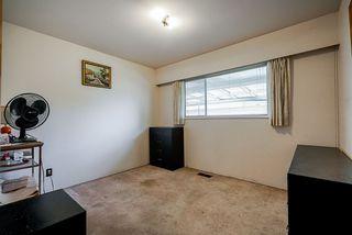 Photo 10: 12489 203 Street in Maple Ridge: Northwest Maple Ridge House for sale : MLS®# R2457231