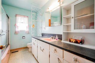 Photo 11: 12489 203 Street in Maple Ridge: Northwest Maple Ridge House for sale : MLS®# R2457231