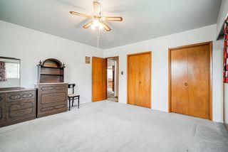 Photo 13: 12489 203 Street in Maple Ridge: Northwest Maple Ridge House for sale : MLS®# R2457231