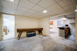 Photo 14: 12489 203 Street in Maple Ridge: Northwest Maple Ridge House for sale : MLS®# R2457231