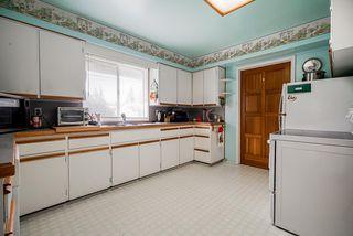 Photo 7: 12489 203 Street in Maple Ridge: Northwest Maple Ridge House for sale : MLS®# R2457231