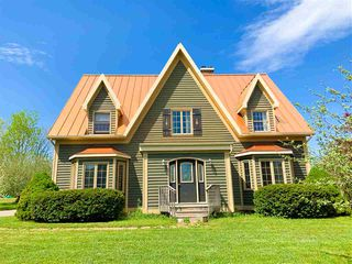 Photo 1: 1188 #358 Highway in Port Williams: 404-Kings County Residential for sale (Annapolis Valley)  : MLS®# 202008936
