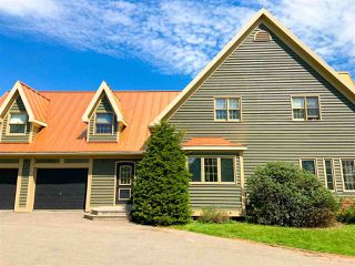 Photo 30: 1188 #358 Highway in Port Williams: 404-Kings County Residential for sale (Annapolis Valley)  : MLS®# 202008936