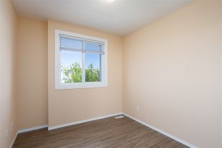 Photo 18: 173 CORNELL Court in Edmonton: Zone 02 Townhouse for sale : MLS®# E4199224
