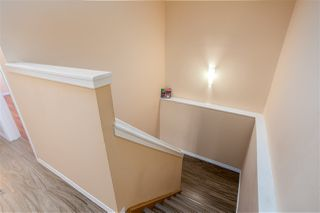 Photo 20: 173 CORNELL Court in Edmonton: Zone 02 Townhouse for sale : MLS®# E4199224