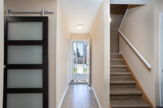 Photo 19: 173 CORNELL Court in Edmonton: Zone 02 Townhouse for sale : MLS®# E4199224