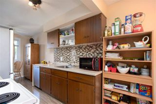 Photo 10: 173 CORNELL Court in Edmonton: Zone 02 Townhouse for sale : MLS®# E4199224