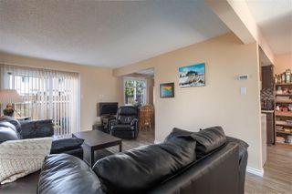 Photo 4: 173 CORNELL Court in Edmonton: Zone 02 Townhouse for sale : MLS®# E4199224