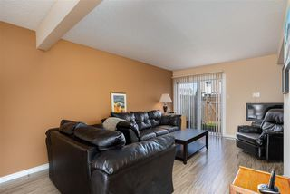 Photo 3: 173 CORNELL Court in Edmonton: Zone 02 Townhouse for sale : MLS®# E4199224
