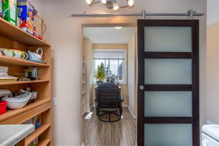 Photo 12: 173 CORNELL Court in Edmonton: Zone 02 Townhouse for sale : MLS®# E4199224
