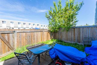 Photo 28: 173 CORNELL Court in Edmonton: Zone 02 Townhouse for sale : MLS®# E4199224