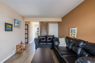 Photo 6: 173 CORNELL Court in Edmonton: Zone 02 Townhouse for sale : MLS®# E4199224