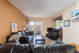 Photo 5: 173 CORNELL Court in Edmonton: Zone 02 Townhouse for sale : MLS®# E4199224