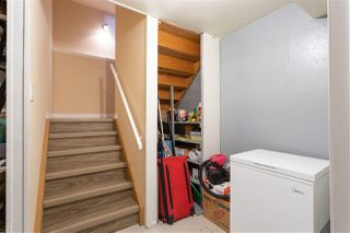 Photo 22: 173 CORNELL Court in Edmonton: Zone 02 Townhouse for sale : MLS®# E4199224