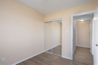 Photo 17: 173 CORNELL Court in Edmonton: Zone 02 Townhouse for sale : MLS®# E4199224