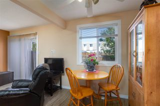 Photo 7: 173 CORNELL Court in Edmonton: Zone 02 Townhouse for sale : MLS®# E4199224