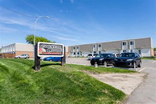 Photo 29: 173 CORNELL Court in Edmonton: Zone 02 Townhouse for sale : MLS®# E4199224