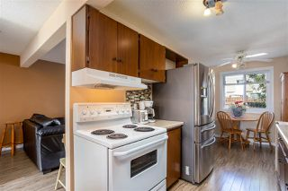 Photo 11: 173 CORNELL Court in Edmonton: Zone 02 Townhouse for sale : MLS®# E4199224