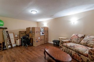 Photo 26: 173 CORNELL Court in Edmonton: Zone 02 Townhouse for sale : MLS®# E4199224