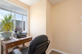 Photo 13: 173 CORNELL Court in Edmonton: Zone 02 Townhouse for sale : MLS®# E4199224