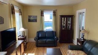 Photo 8: 74 Robertson Street in New Glasgow: 106-New Glasgow, Stellarton Residential for sale (Northern Region)  : MLS®# 202011203