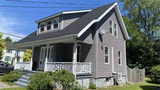 Photo 2: 74 Robertson Street in New Glasgow: 106-New Glasgow, Stellarton Residential for sale (Northern Region)  : MLS®# 202011203