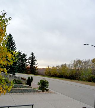 Photo 34: 11823 SASKATCHEWAN Drive in Edmonton: Zone 15 House for sale : MLS®# E4204577