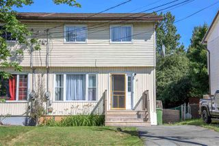Main Photo: 9 Louise Court in Lower Sackville: 25-Sackville Residential for sale (Halifax-Dartmouth)  : MLS®# 202012504
