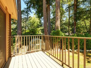Photo 26: 4575 Rithetwood Dr in : SE Broadmead Single Family Detached for sale (Saanich East)  : MLS®# 850126