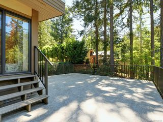 Photo 24: 4575 Rithetwood Dr in : SE Broadmead Single Family Detached for sale (Saanich East)  : MLS®# 850126