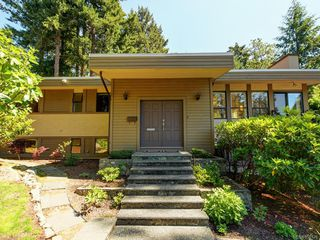 Photo 31: 4575 Rithetwood Dr in : SE Broadmead Single Family Detached for sale (Saanich East)  : MLS®# 850126