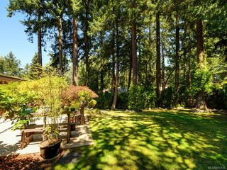 Photo 28: 4575 Rithetwood Dr in : SE Broadmead Single Family Detached for sale (Saanich East)  : MLS®# 850126