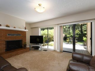 Photo 20: 4575 Rithetwood Dr in : SE Broadmead Single Family Detached for sale (Saanich East)  : MLS®# 850126