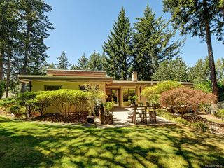 Photo 29: 4575 Rithetwood Dr in : SE Broadmead Single Family Detached for sale (Saanich East)  : MLS®# 850126