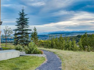Photo 32: 213 207 SUNSET Drive: Cochrane Apartment for sale : MLS®# A1026900