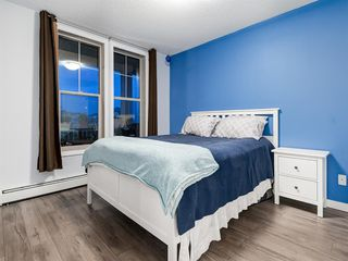 Photo 19: 213 207 SUNSET Drive: Cochrane Apartment for sale : MLS®# A1026900