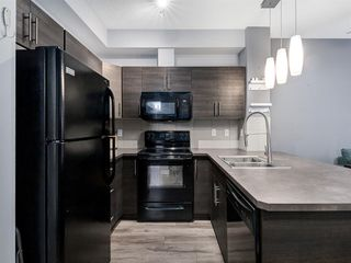 Photo 6: 213 207 SUNSET Drive: Cochrane Apartment for sale : MLS®# A1026900