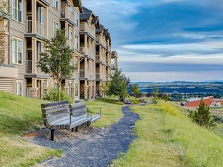 Photo 37: 213 207 SUNSET Drive: Cochrane Apartment for sale : MLS®# A1026900