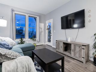 Photo 13: 213 207 SUNSET Drive: Cochrane Apartment for sale : MLS®# A1026900