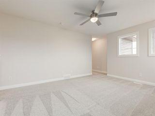 Photo 18: 2160 RAVENSDUN Crescent SE: Airdrie Detached for sale : MLS®# A1030731